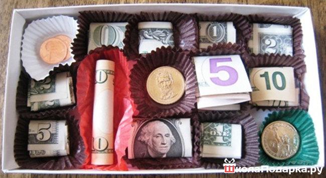 Что подарить на годовщину свадьбы друзьям 6 лет