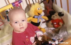 подарок-игрушка-ребёнку-на-1-год