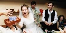 Оригинальный-подарок-на-свадьбу