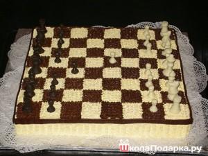 Подарок-дедушке-на-день-рождения-шахматы