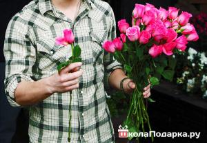 Можно ли дарить 18 роз на 18 лет