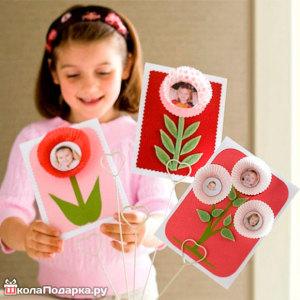 открытки-для-мамы