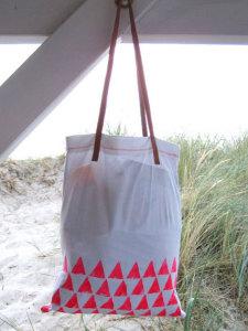 пляжная-сумка1