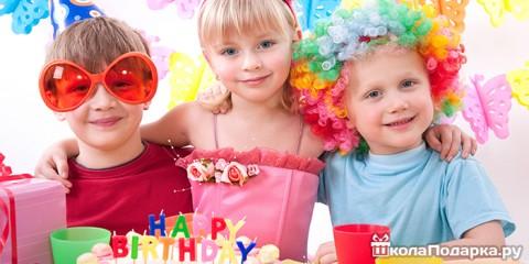 Как выбрать подарок для девочки на 10 лет?