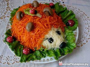 праздничный-салат-маме