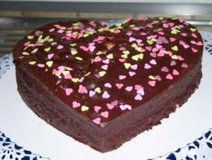 торт-маме