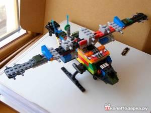 Лего-lego-мальчику-на-5-лет