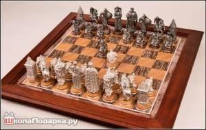 Шахматы-для-сына-интеллектуала2