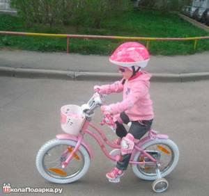 велосипед-девочке-на-3-года