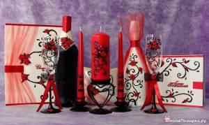 вино-на-рубиновую-свадьбу