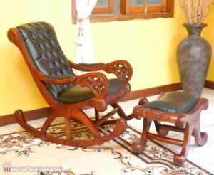 кресло-качалка-в-подарок2