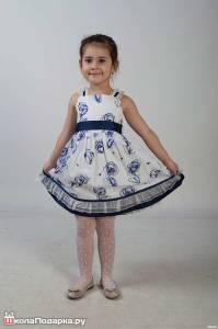 платьице-платье-девочке-на-3-года