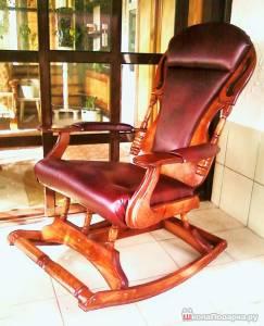 подарок-мужчине-кресло-качалка