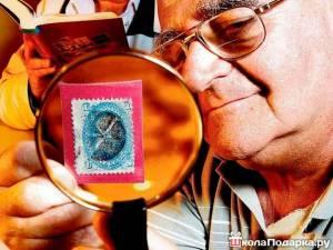 Подарок 70 летнему мужчине кашпо для комнатных цветов керамика доставка по россии