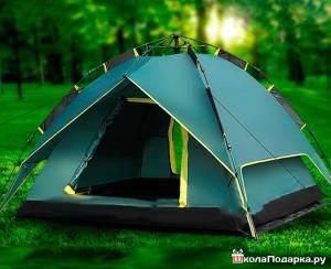 подарок-тестю-палатка