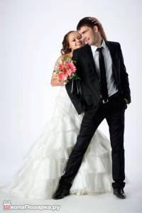 фотосессия-брату-на-свадьбу