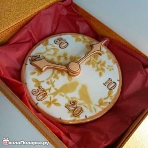 часы-на-свадьбу2