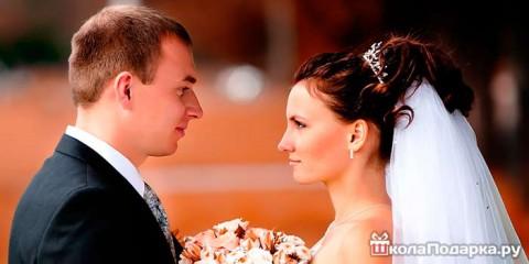 Как выбрать подарок брату на свадьбу?