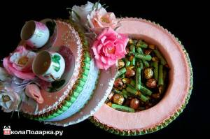 что-подарить-на-фарфоровую-свадьбу-конфеты-торт