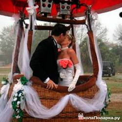 полёт-на-воздушном-шаре-на-свадьбу