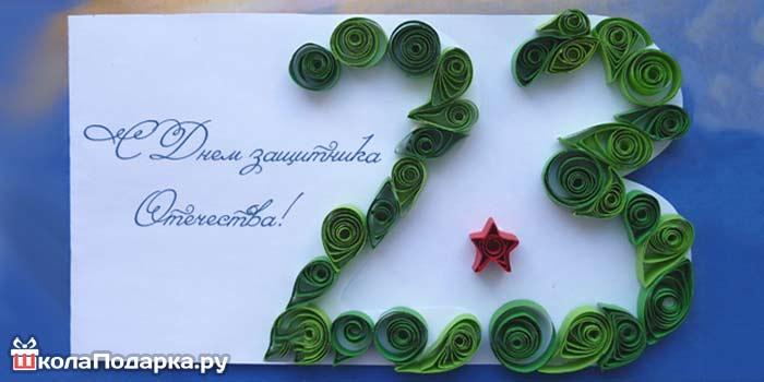 Немного о паранойе и фотографиях ВКонтакте / Хабрахабр 33