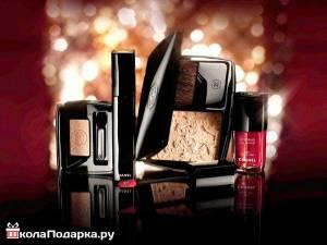 косметика-и-парфюмерия-для-любимой