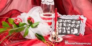 оригинальные-подарки-на-8-марта