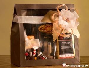 подарки-друзьям-чайно-кофейный-набор
