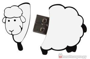 подарок-флешка-на-новый-год-овцы1