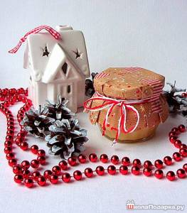 праздничный-мёд-в-подарок-на-новый-год