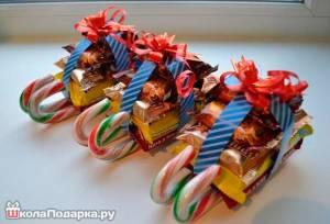 сладкий-подарок-на-рождество