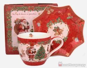 чайные-пары-новый-год
