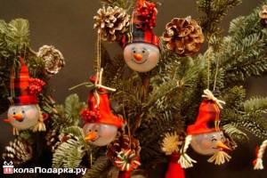 ёлочные-игрушки-в-подарок-на-новый-год