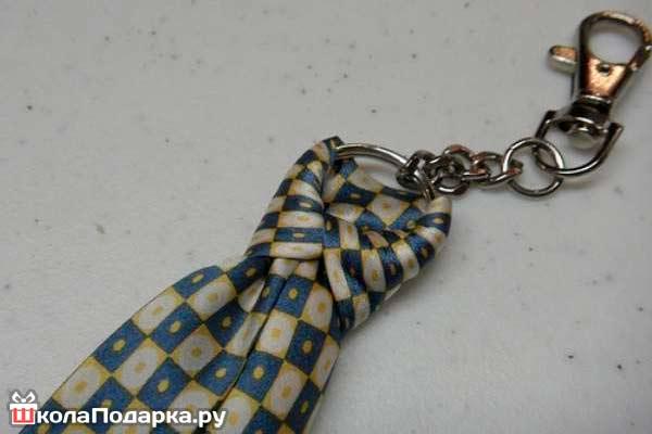Брелок-из-галстука8