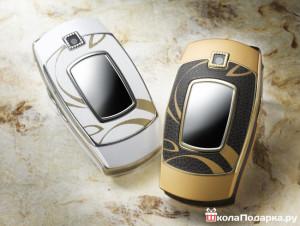 мобильник для девушки