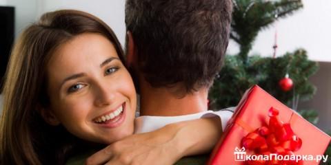 Варианты подарков для мужа своими руками