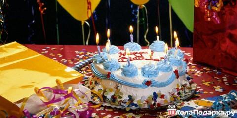 Что подарить девочке на 13-й день рождения?