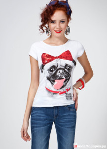 футболки с надписями