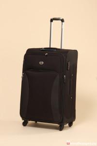 чемодан в подарок