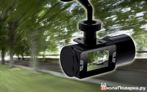 видеорегистратор на 30 лет