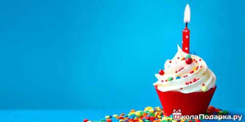 Варианты подарков девочке на 1 год