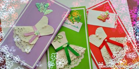 Лучшие идеи подарков для учителя
