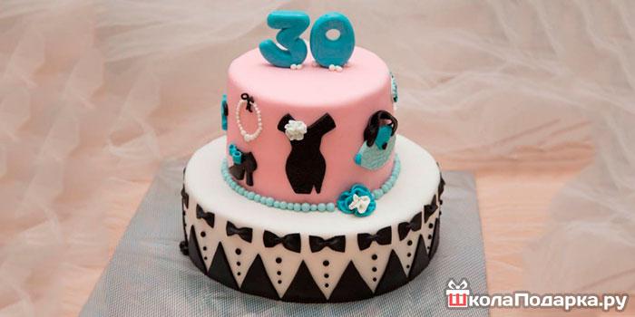 Поздравления диме на день рождения прикольные