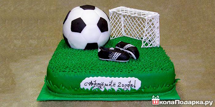 подарок-для-мальчика-торт