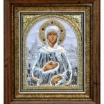 икона-ксении-петербургской