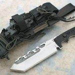 Универсальный-нож
