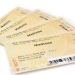 билеты-на-концерт