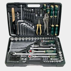 набор-инструментов