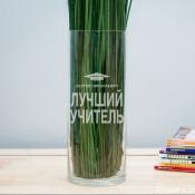 напольная-ваза