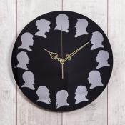 настенные-часы